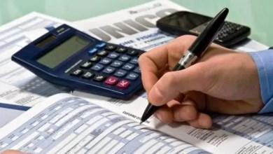 Photo of Risarcimento a carico del commercialista che sbaglia la consulenza: condizioni e requisiti secondo la Cassazione
