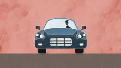 Photo of Fringe benefit: trattamento fiscale in caso di concessione dell'auto ai dipendenti