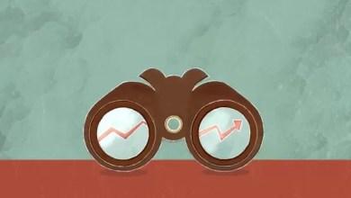 Photo of Procedure di allerta per prevenire le crisi d'impresa: per i Commercialisti serve avvio graduale