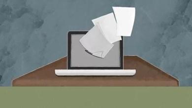 Photo of Obbligo di fatturazione elettronica per il tax free shopping: al via il progetto di sperimentazione OTELLO