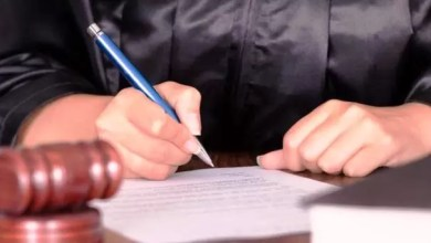 Photo of Giudizio di ottemperanza: l'esecutività delle sentenze tributarie non riguarda le spese di lite