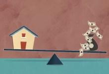 Photo of Immobiliare, calo dei prezzi in vista