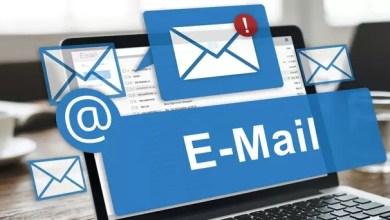 Photo of Illegittimo il licenziamento fondato su prove acquisite con uno scambio di mail