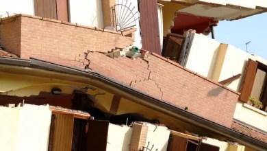 Photo of Quando la terra trema: gli effetti occupazionali del sisma nelle Marche