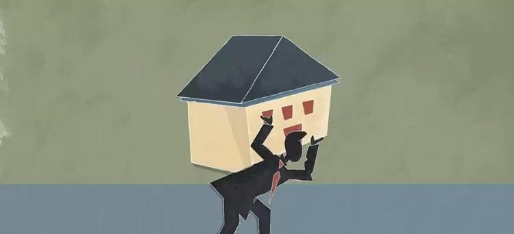 """Photo of Riacquisto """"prima casa"""" entro un anno dalla vendita precedente: benefici revocati senza residenza"""
