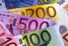 Photo of Collegato fiscale: accollo debito non utilizzabile in compensazione