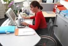 Photo of Collocamento obbligatorio: quali sanzioni per il datore di lavoro?