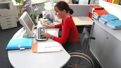 Photo of Collocamento disabili: più tempo per l'invio del prospetto informativo