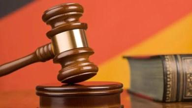 Photo of Il giudicato verso l'Agente della riscossione esplica i propri effetti anche nei confronti dell'ente creditore
