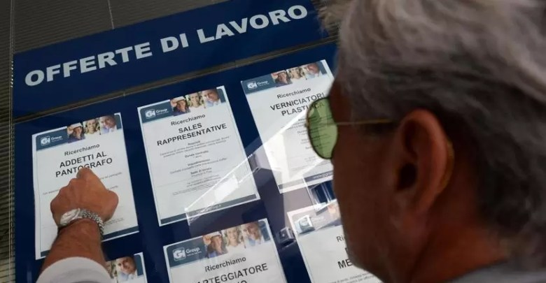 Photo of Reddito di cittadinanza ai disoccupati: le novità in arrivo
