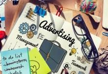 Photo of Credito d'imposta pubblicità: quali effetti a seguito del conferimento d'azienda?