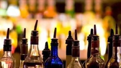 Photo of Accise su alcole etilico, bevande alcoliche e prodotti energetici: i versamenti di dicembre