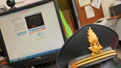 Photo of Frodi Iva e gioco illegale nel mirino della GdF