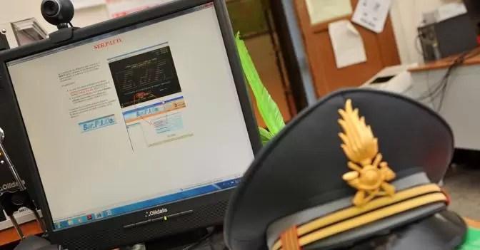 Photo of I supporti informatici con la contabilità salvano dal reato di bancarotta documentale