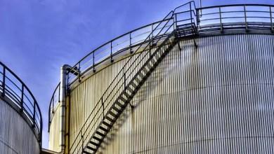 Photo of Autorizzazione allo stoccaggio di prodotti energetici presso depositi di terzi: i chiarimenti delle Dogane
