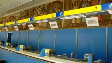 Photo of Coronavirus: possibile riscuotere le pensioni in contanti presso qualsiasi ufficio postale