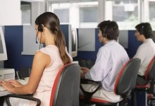 Photo of Call center: con appalto illecito il rapporto di lavoro è subordinato