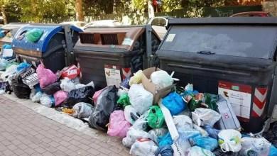 Photo of Tassa rifiuti illegittima in assenza di una regolare delibera del Consiglio comunale