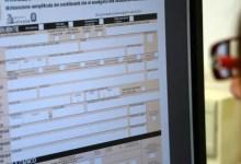 Photo of Modello 730: niente ampliamento di platea, confermata la nuova scadenza al 30 settembre