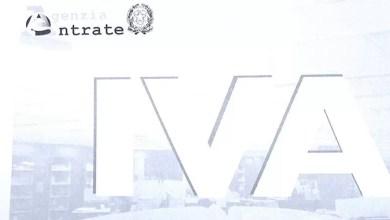 Photo of Immobile in sale and lease back: con pari utilizzo, no rettifica Iva