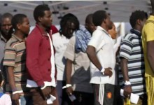 Photo of Braccianti agricoli e lavoratori domestici in nero: regolarizzazione dal 1° giugno al 15 luglio