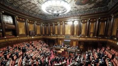 """Photo of Il """"decreto fiscale"""" diventa legge: ecco tutte le novità in arrivo"""