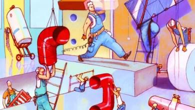 Photo of Agevolazioni sui lavori in casa: aggiornate le guide delle Entrate