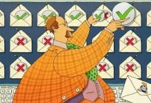 Photo of Fatturazione elettronica: in arrivo 55mila lettere di compliance dal Fisco