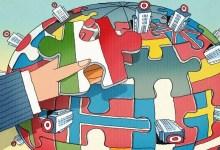 """Photo of Operazioni """"tax free shopping"""": la fattura non può essere rifiutata"""