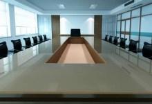 Photo of Nomina dell'organo di controllo nelle SRL, le proposte dei commercialisti