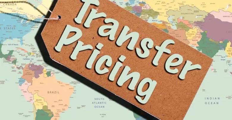 Photo of Transfer pricing transazioni finanziarie: online la nuova guida