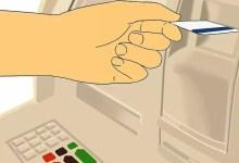Photo of Contrasto all'evasione fiscale: in arrivo moneta elettronica e lotteria degli scontrini