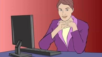 Photo of Pensioni: rifinanziata opzione donna