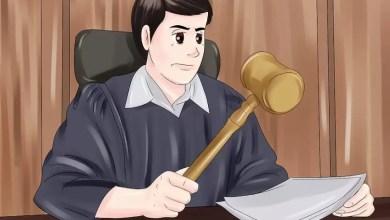 Photo of Omesso versamento: competente il giudice del luogo dove è stata accertata la violazione