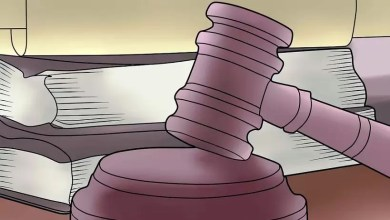 Photo of Infortuni sul lavoro: il giudicato penale ha effetto sul giudizio civile