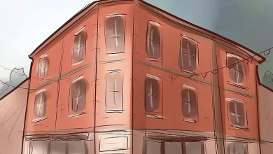 Photo of Esenzione IMU prima casa solo a un immobile per nucleo familiare