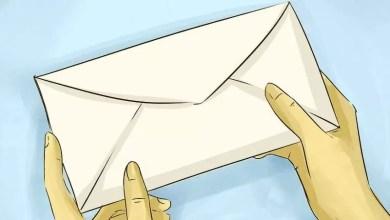 Photo of La lettera di licenziamento errata comporta la reintegrazione del dipendente