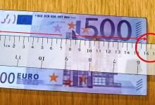 """Photo of Redditometro: per contrastare le presunzioni del Fisco non basta il criterio della """"famiglia fiscale"""""""