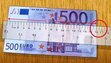 Photo of Redditometro: sufficiente il solo possesso di redditi legittimamente non indicati in dichiarazione