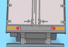 Photo of Autorizzazioni in deroga ai divieti di transito: chiarimenti sull'imposta di bollo