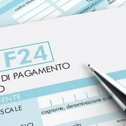 """Agevolazioni Zfu centro Italia: il codice per le """"nuove"""" imprese"""