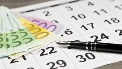Photo of Rottamazione-ter: scadenza rata entro domani 4 marzo 2020