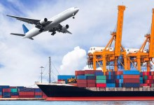 Photo of Definizione di esportazione: ulteriori chiarimenti dalle Dogane
