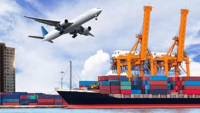 Photo of Emergenza Covid-19: impatto sulle regole doganali e sul commercio internazionale