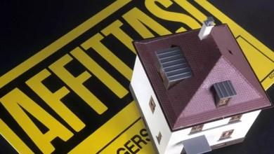 Photo of Contratto di comodato o locazione: quando l'imposta di registro è prorogata al 30 giugno 2020?