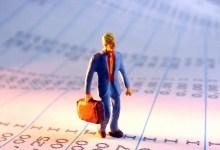 Photo of Commercialisti: contributo integrativo dovuto indipendentemente dall'iscrizione alla Cassa professionale