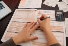 Photo of Modello 730 e Certificazione unica: ecco il nuovo calendario fiscale