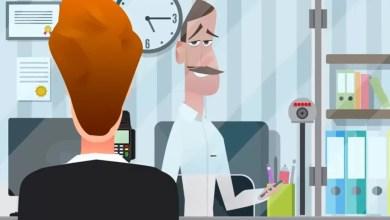 Photo of Cig in deroga: il lavoratore deve presentare alla banca e al datore il modulo B3