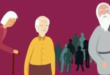 """Photo of Il governo accelera sulle pensioni: """"Entro settembre la riforma"""""""
