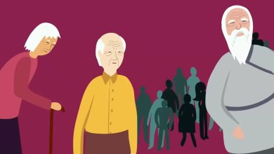 Photo of L'impatto della decrescita sulle pensioni future analizzato dai Consulenti del lavoro